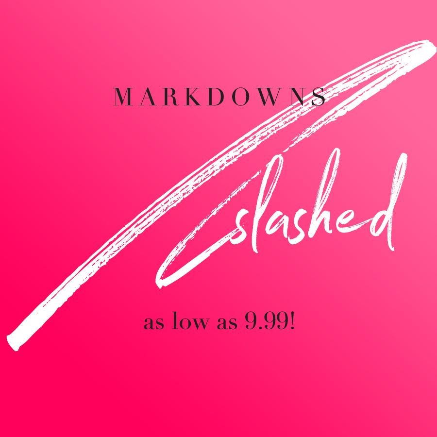 Markdowns Slashed FB.jpg