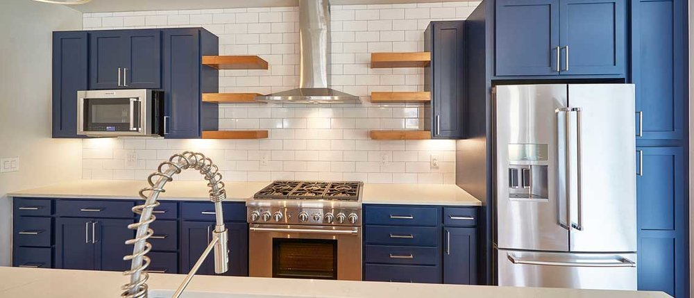 Alpha Cabinetry and Design -  kitchen4.jpg