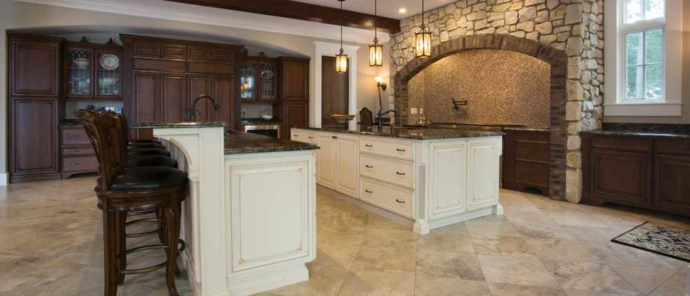 Alpha Cabinetry and Design -  kitchen8.jpg