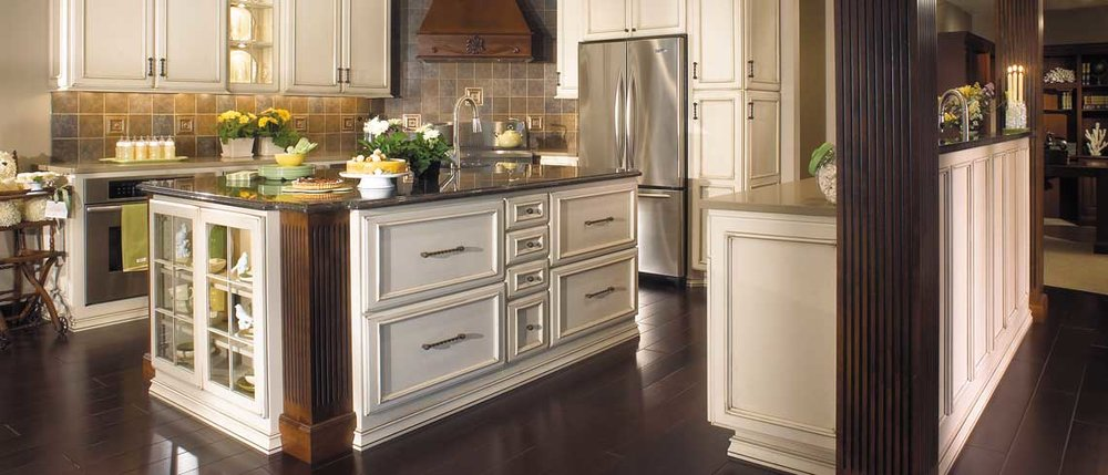 Alpha Cabinetry and Design -  kitchen9.jpg