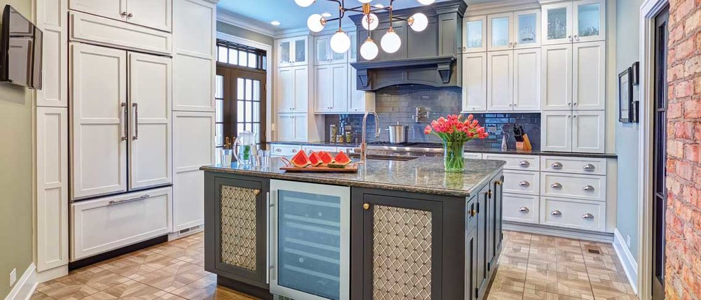 Alpha Cabinetry and Design -  kitchen11.jpg