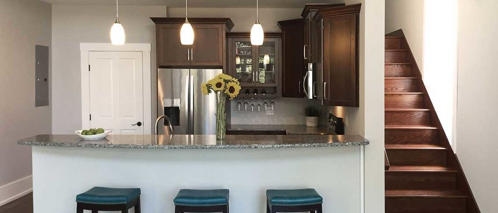 Alpha Cabinetry and Design -  kitchen12.jpg
