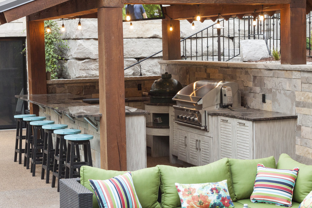 Alpha Cabinetry and Design outdoor kitchen 4.jpg