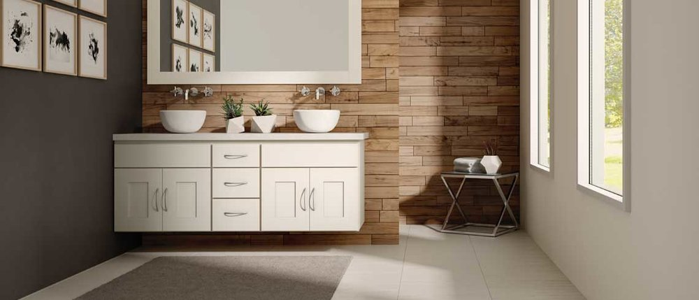 Alpha Cabinetry and Design -  bath.jpg