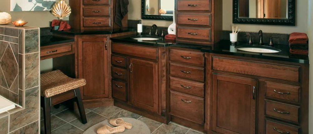 Alpha Cabinetry and Design -  bath1.jpg