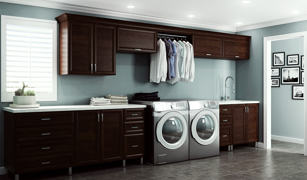 Alpha Cabinetry and Design - Laundry Room 3.jpg
