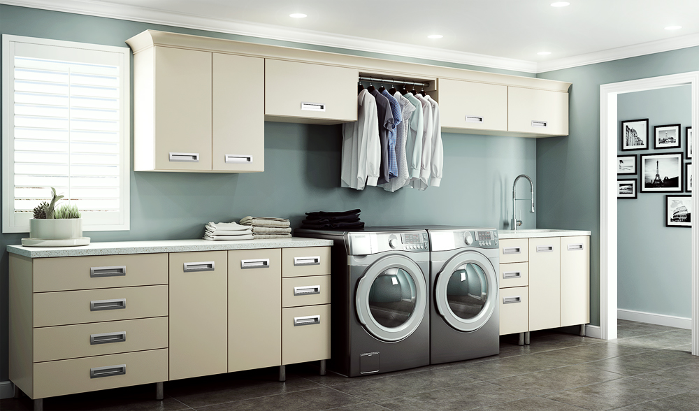 Alpha Cabinetry and Design - Laundry Room 4.jpg