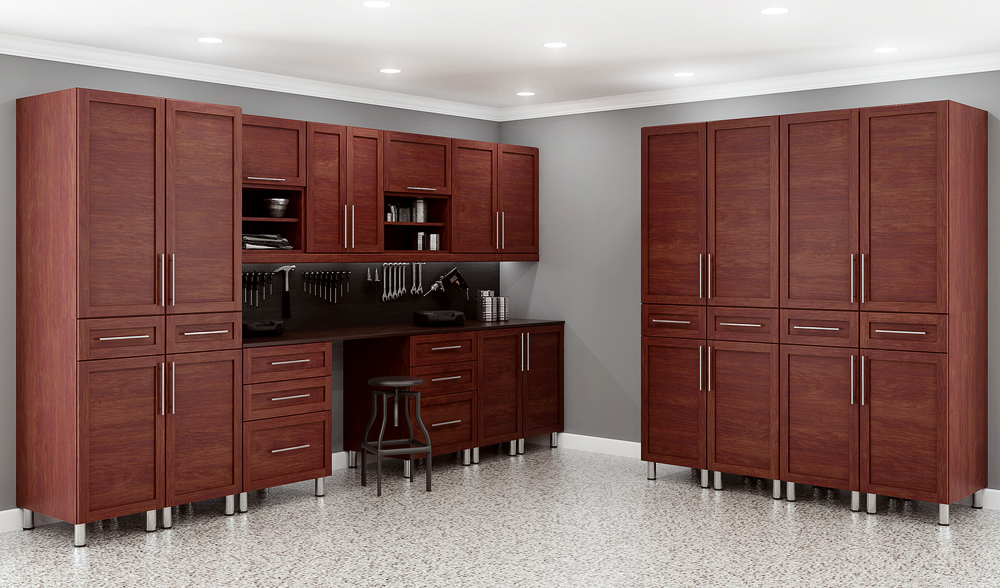 Alpha Cabinetry and Design - Organization 3.jpg
