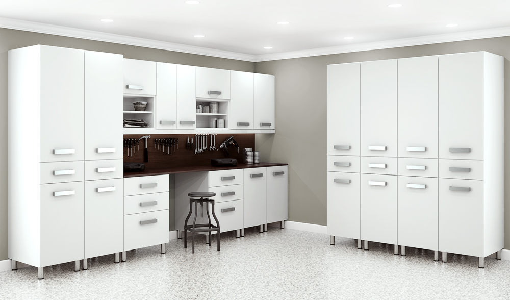 Alpha Cabinetry and Design - Organization.jpg