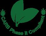 Carb II Logo.png