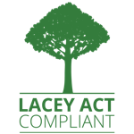LACEY-ACT-1.png