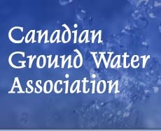 Canadian Ground Water Association | Water Well Drilling Contractor Saskatchewan