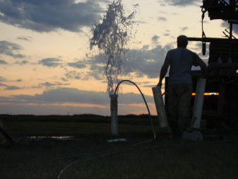 Water Wells Saskatchewan | Water Well Drilling Company in Saskatchewan |   | Municipal Water Well Drilling Services | Registered Water Well Drillers Saskatchewan | Registered Water Well Drillers Saskatoon | Registered Water Well Drillers Regina | Water Well Drilling Cost Saskatchewan