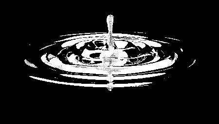 water well drilling services in saskatchewan