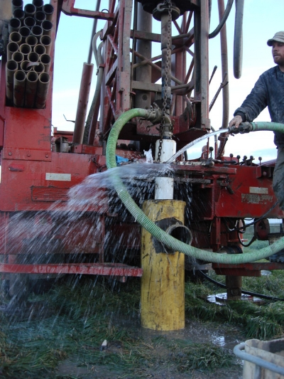 Water Wells Saskatchewan | Drilling Company for Water Wells Saskatchewan | Municipal Water Well Drilling Services | Registered Water Well Drillers Saskatchewan | Registered Water Well Drillers Saskatoon | Registered Water Well Drillers Regina | Water Well Drilling Cost Saskatchewan