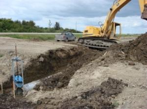 Dewatering Wells Saskatchewan | Water Well Services Company Saskatchewan |Dewatering Wells Saskatoon |Dewatering Wells Regina