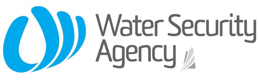 Sask Water Agency