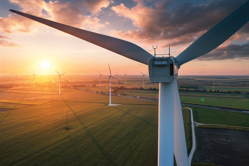 Wolverine Drilling Inc. | Green Energy | Winter Water Well Drillers Saskatchewan
