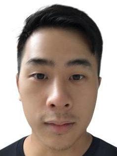 me - Wayne Chang.jpg