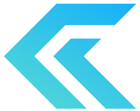 RealKinetic-symbol.png