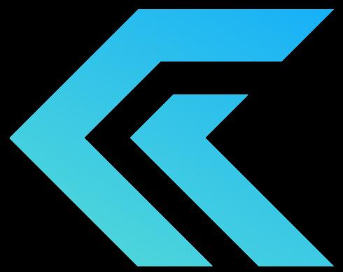 RealKinetic-symbol.png