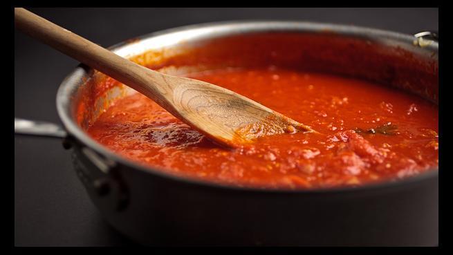 sauce tomat.jpg