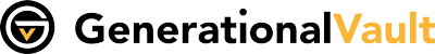generational-vault-logo-web.png