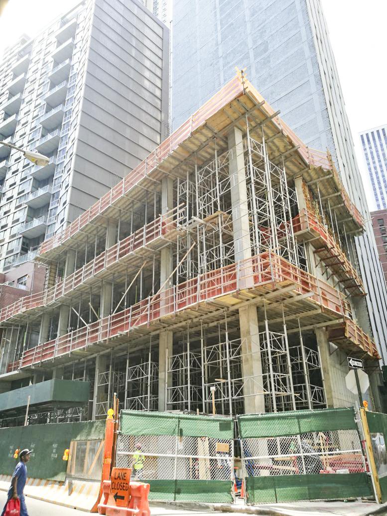 215 Pearl Street NEW.jpg