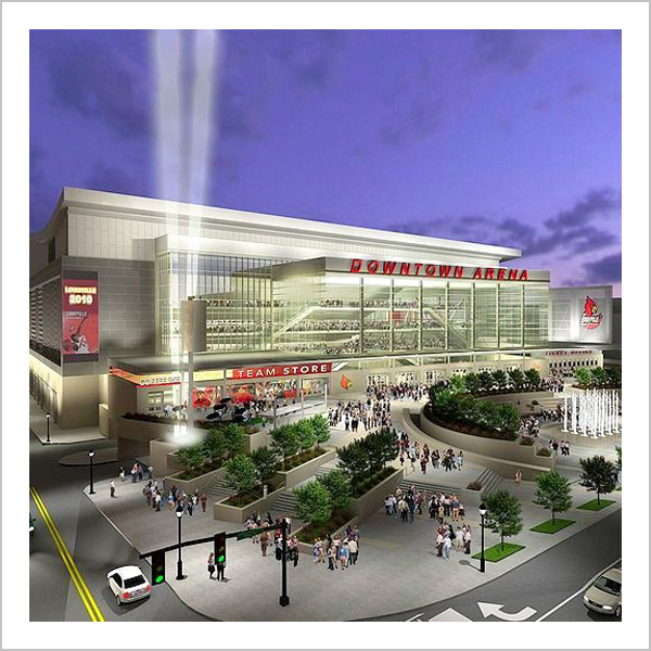 Louisville Arena.jpg