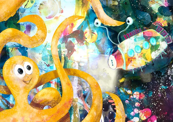octopus-.jpg