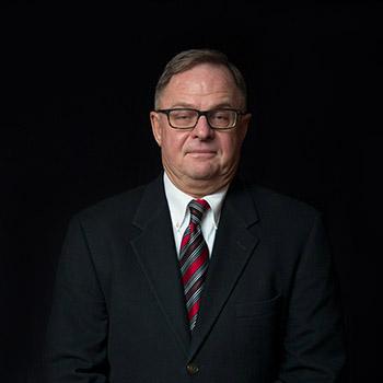 Attorney Russell J. Reff