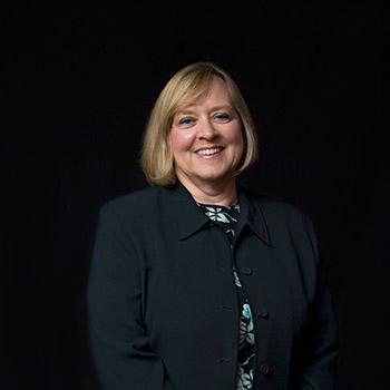 Attorney Jeanne E. Baivier