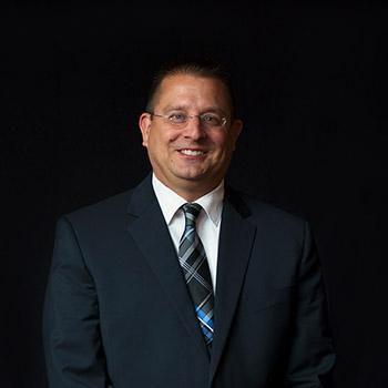 Attorney Daniel M. Muza