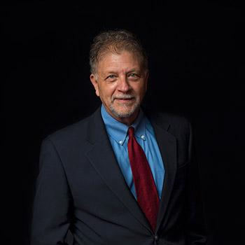 Attorney R. Samuel Sundet