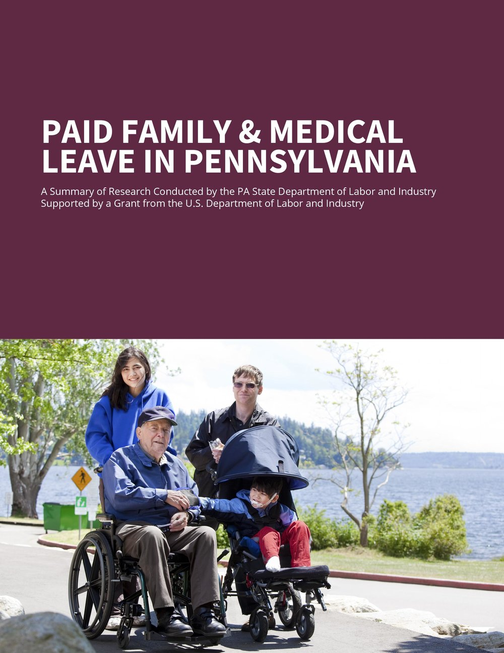 PA DOL Study Executive Summary COVER ONLY (2)-page-001.jpg