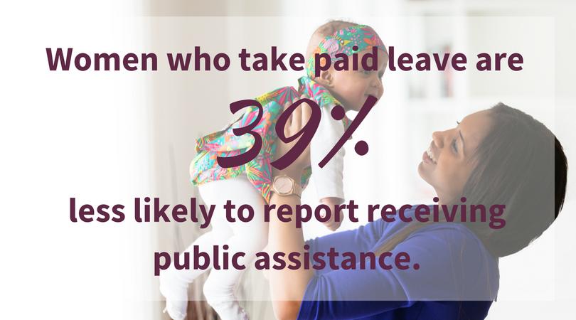public assistance.png