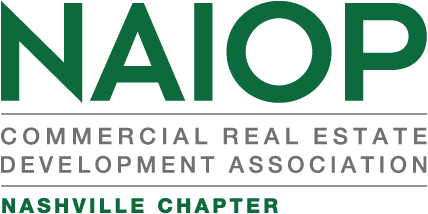 NAIOP Nashville Chapter
