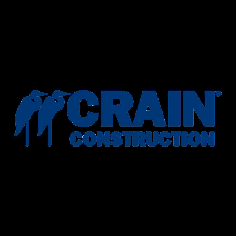 Crain.png