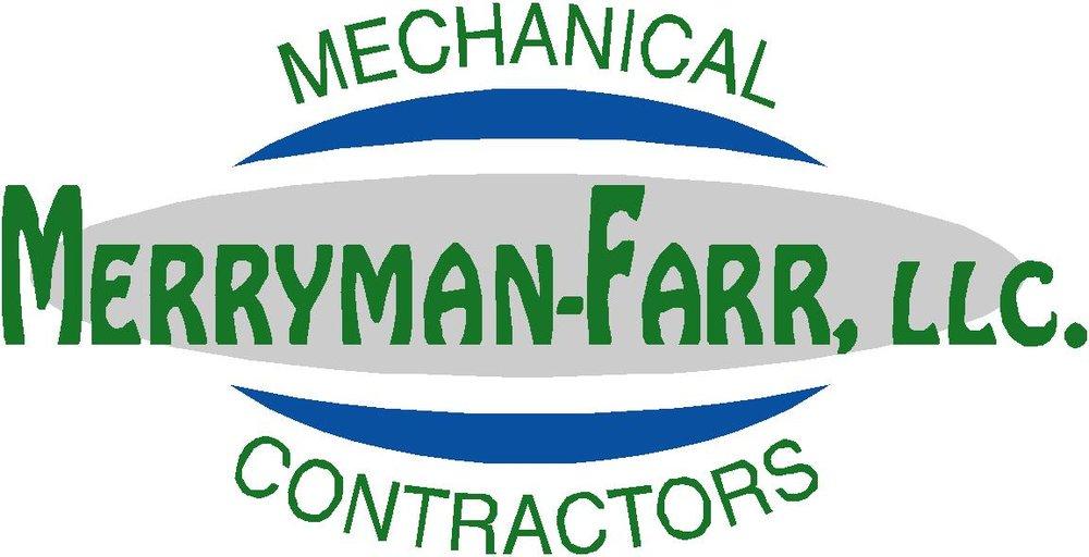 Merryman+Farr.jpg