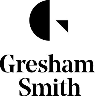 Gresham Smith.jpg