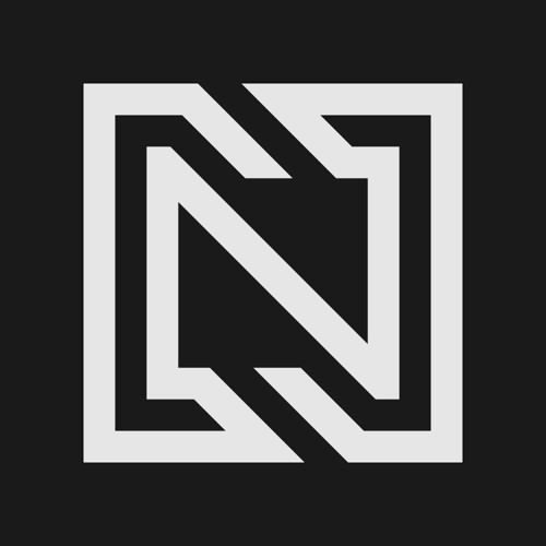 NOTION - SOUNDCLOUDTWITTERFACEBOOKINSTAGRAM