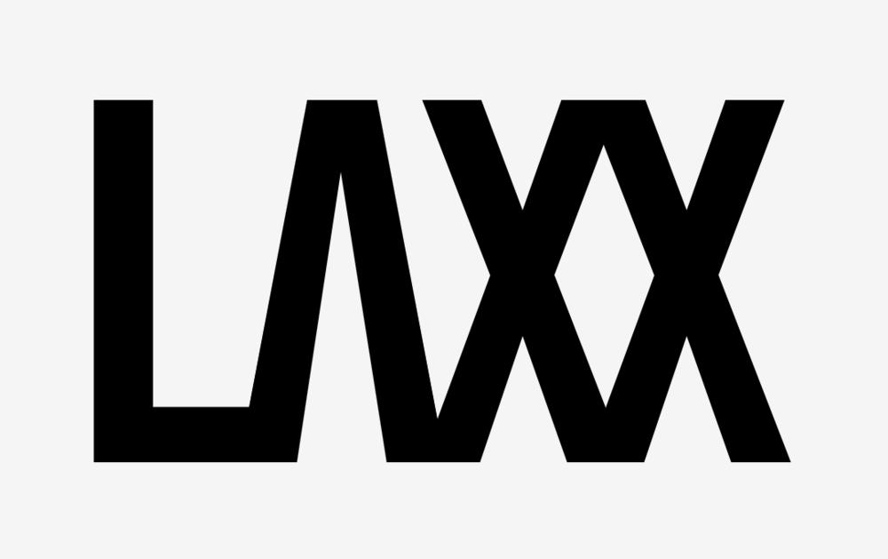LAXX - SOUNDCLOUDTWITTERFACEBOOKINSTAGRAM