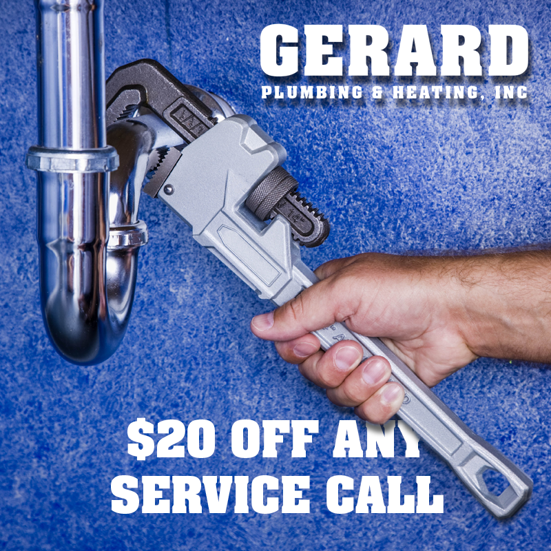 service offer.png