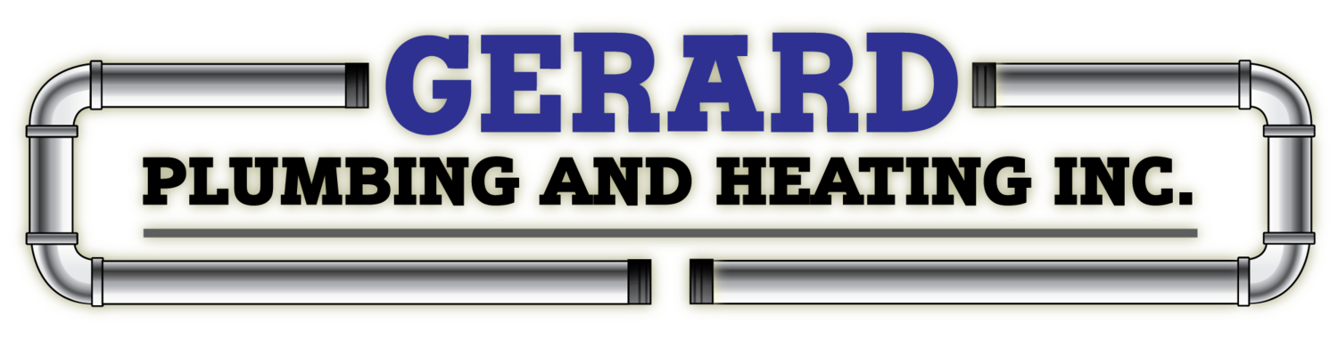 Gerard Plumbing & Heating