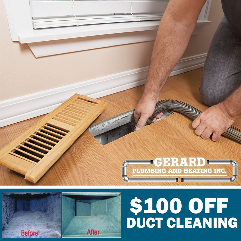 Gerard_DuctCleaning_Offers.jpg