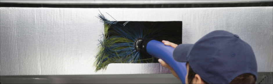 ductcleaning1.PNG