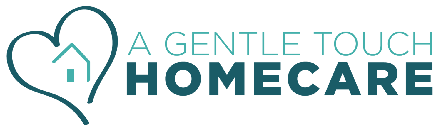 A Gentle Touch Home Care