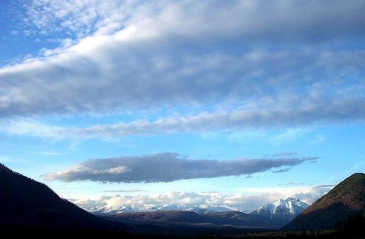 GlacierHideway2.jpg