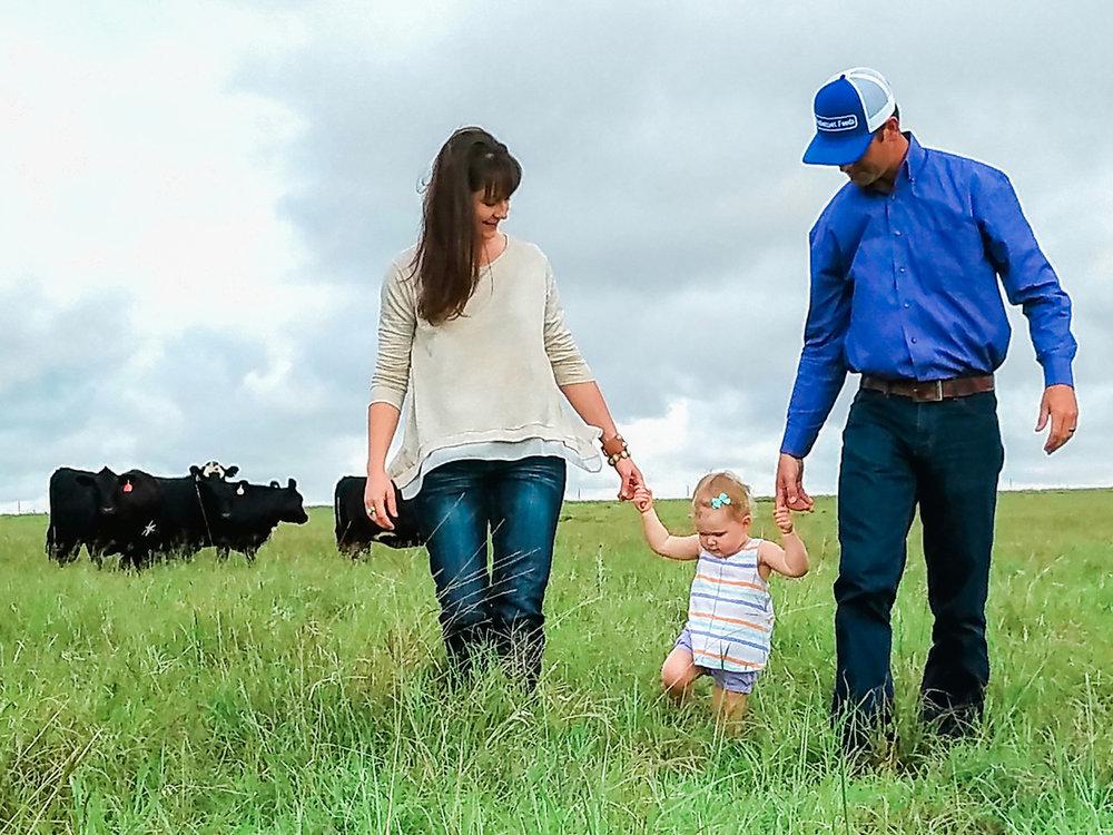 Oklahoma-Beef-Checkoff-182426.jpg