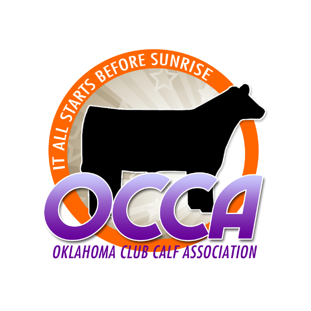 Supporters_OCCA.png